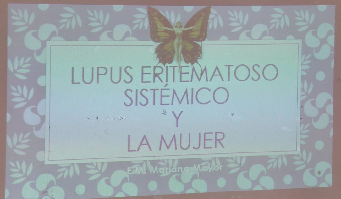 lupus-y-mujer